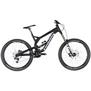Nukeproof Pulse Comp DH Bike 2015